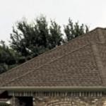 Best Park Ridge Roofers