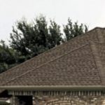 Best Rutherford Roofers